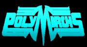 Sitio Oficial De PolyMarchs 317995